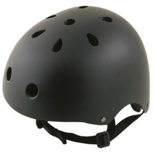 Bomber Helmet