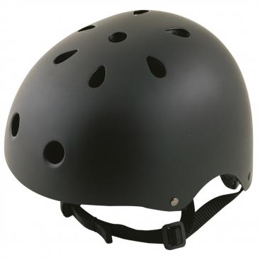 Black Bomber Helmet Rye Bay Ebikes