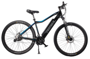 EX Hire Panther MTB – £900  – 1 left