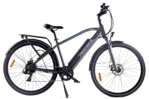 Panther Mens City Hybrid – £1440 (incl VAT)