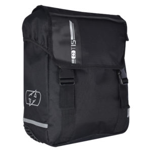 Oxford T15 Pannier Bag