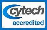 cytech logo Rye Bay Ebikes