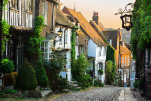 rye-mermaid-street-sunset