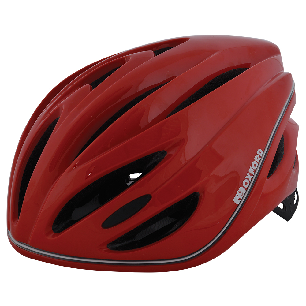 Metro-Glo Helmet