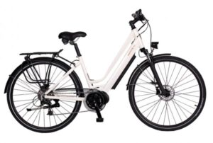 Batribike GAMMA-S and X £1,779 – £1,979.00 – 2 s and 2 X