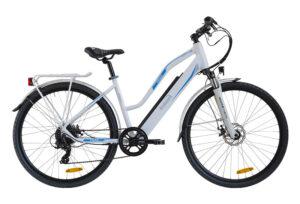 Italwin Trail Rear – £1549